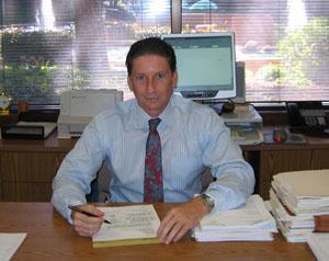 attorney_san_diego